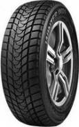 Delinte Winter WD1, 245/45 R19 98S