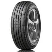 Dunlop SP Touring T1, T1 205/55 R16 91H