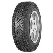 Continental ContiIceContact, 215/55 R16 97T XL