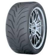Toyo Proxes R888, 225/50 R16 92W