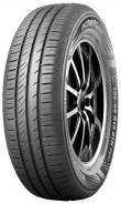 Kumho Ecowing ES31, 195/65 R15 91H