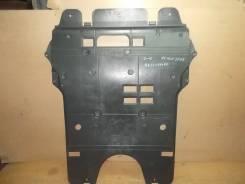 Защита двигателя Citroen C4 OEM 9675053180