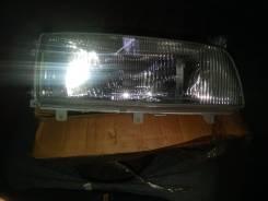 Фара новая DEPO Camry SV20