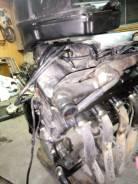 Продам двигатель YZF Yamaha R1 2000 года