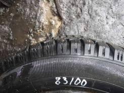 Шина 175/65/R14 гутнер Peugeot 206 (083100СВ2)