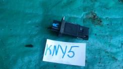 Датчик расхода воздуха Infiniti M37, правый