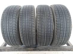 Bridgestone Blizzak Revo1, 175/65/15