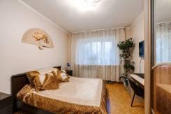 3-комнатная, улица Ломоносова 225. частное лицо, 79,0кв.м.