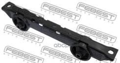 Подушка Двигателя Задняя Febest арт. MM-V45ATR Febest MMV45ATR