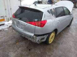 Крыло заднее правое Toyota Caldina AZT246