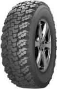 Forward Safari 530, 235/75 R15