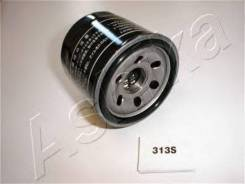 Фильтр масляный Subaru [10-03-313]