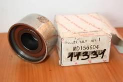Ролик обводной ремня грм Mitsubishi [MD156604]