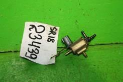 Датчик вакуумный Nissan [14956-1P110] 149561P110