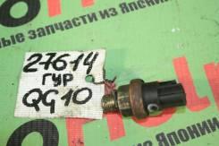 Датчик гидроусилителя Nissan Bluebird Sylphy [49761-7P900] 497617P900