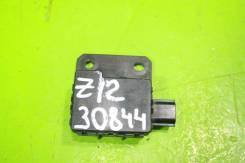 Датчики (прочее) Nissan Bluebird Sylphy [27718-ED00A] 27718ED00A