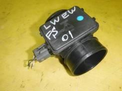 Датчик расхода воздуха Mazda MPV LWEW FSDE FS1E13215 E5T52271 FS1E13215, E5T52271