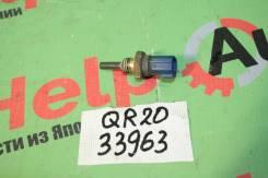 Датчик температуры Nissan Serena [22630-44B20] 2263044B20