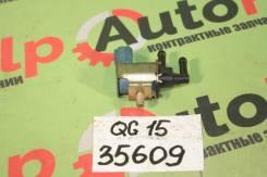 Датчик вакуумный Nissan AD [14930-AA000] 14930AA000
