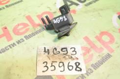 Датчик вакуумный Mitsubishi COLT [MR507781] MR507781