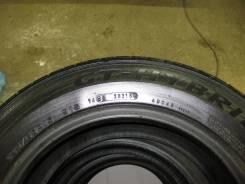 Bridgestone, 195/65 R15 и 185 70 14 и 165 14 lt 165 65 14.