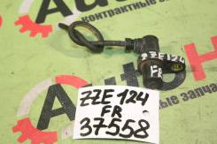 Датчик abs Toyota Corolla Fielder [89542-12070], правый передний