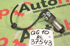 Датчик abs Nissan Bluebird Sylphy [47901-4M460], левый задний 479014M460