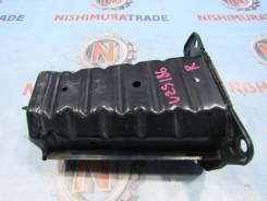Крепление жесткости бампера правое Toyota Crown Majesta, UZS186 №2 57107-30061