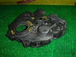 Крышка ремня ГРМ нижняя Honda Odyssey RA6 F23A 11810-PAA-800 11810PAA800