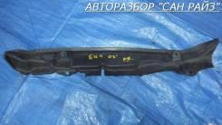 Накладка на крыло передняя правая Honda Civic EU1