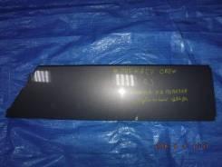 Накладка на сдвижную дверь правая Mazda Premacy CREW LFDE C235728D0F C235728D0F