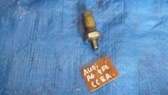 Датчик давления масла Audi A6 C6 4F2 CCEA 038919081P