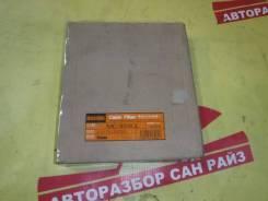 Фильтр салона Masuma MC-324CL AC-201E 272750N025