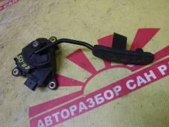 Педаль газа Nissan Wingroad JY12 18002ED000 180021JY0A 18002ED000, 180021JY0A