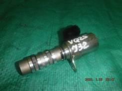 Клапан vvt-i задний Nissan Teana J32 VQ25DE 23796JA10B 23796JA11B