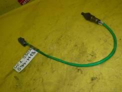 Датчик кислородный Honda Inspire UC1 J30A 594-H13 36542-RDV-004 4 провода