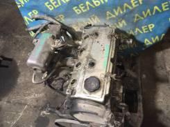 Двигатель Chery Tiggo T11 4G64