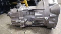 Продам МКПП Dymos УАЗ Патриот 3163-1700010-02