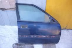 Дверь боковая передняя правая Daewoo Espero, C20LE