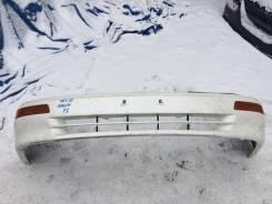 Бампер передний Toyota Avalon MCX10