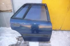 Дверь боковая задняя правая Daewoo Espero, C20LE