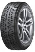 Hankook Winter i*cept IZ2 W616, 155/65 R14 75T