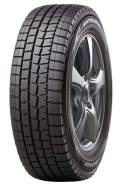 Dunlop Winter Maxx WM01, 215/70 R15 98T