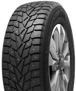Dunlop SP Winter Ice 02, 185/70 R14 92T XL
