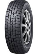 Dunlop Winter Maxx WM02, 225/45 R17 94T XL