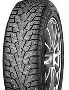 Yokohama Ice Guard IG55, 215/55 R17 98T