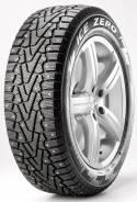 Pirelli Ice Zero FR, 205/55 R16 94T XL