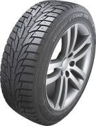 Hankook Winter i*Pike RS W419, 235/55 R17 103T