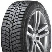 Laufenn I FIT Ice, 205/55 R16 91T