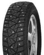 Goodyear UltraGrip 600, 225/55 R17 101T XL